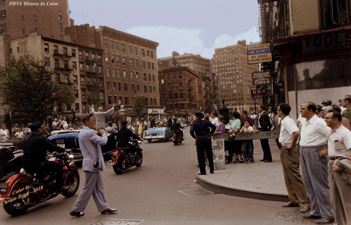 3 1 JULY 19,  1953.jpg