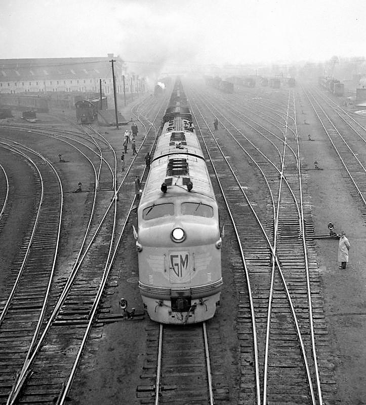 3 1 MARCH 18  1946.jpg