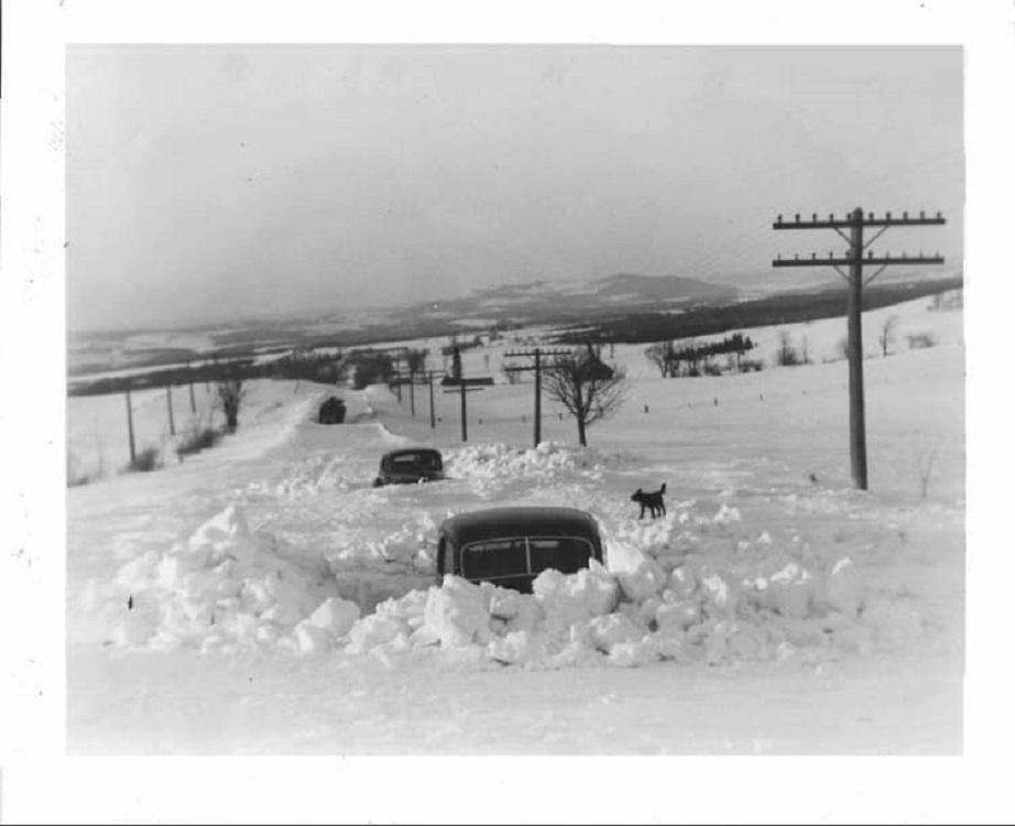 3 1 QUEBECK  1937.jpg