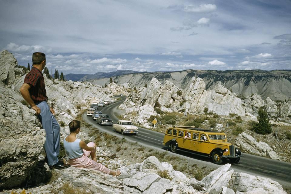3 1 tour bus.jpg