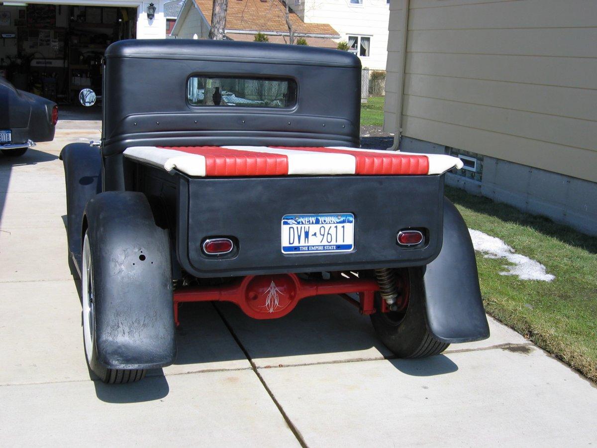 3-13-07 rear.JPG