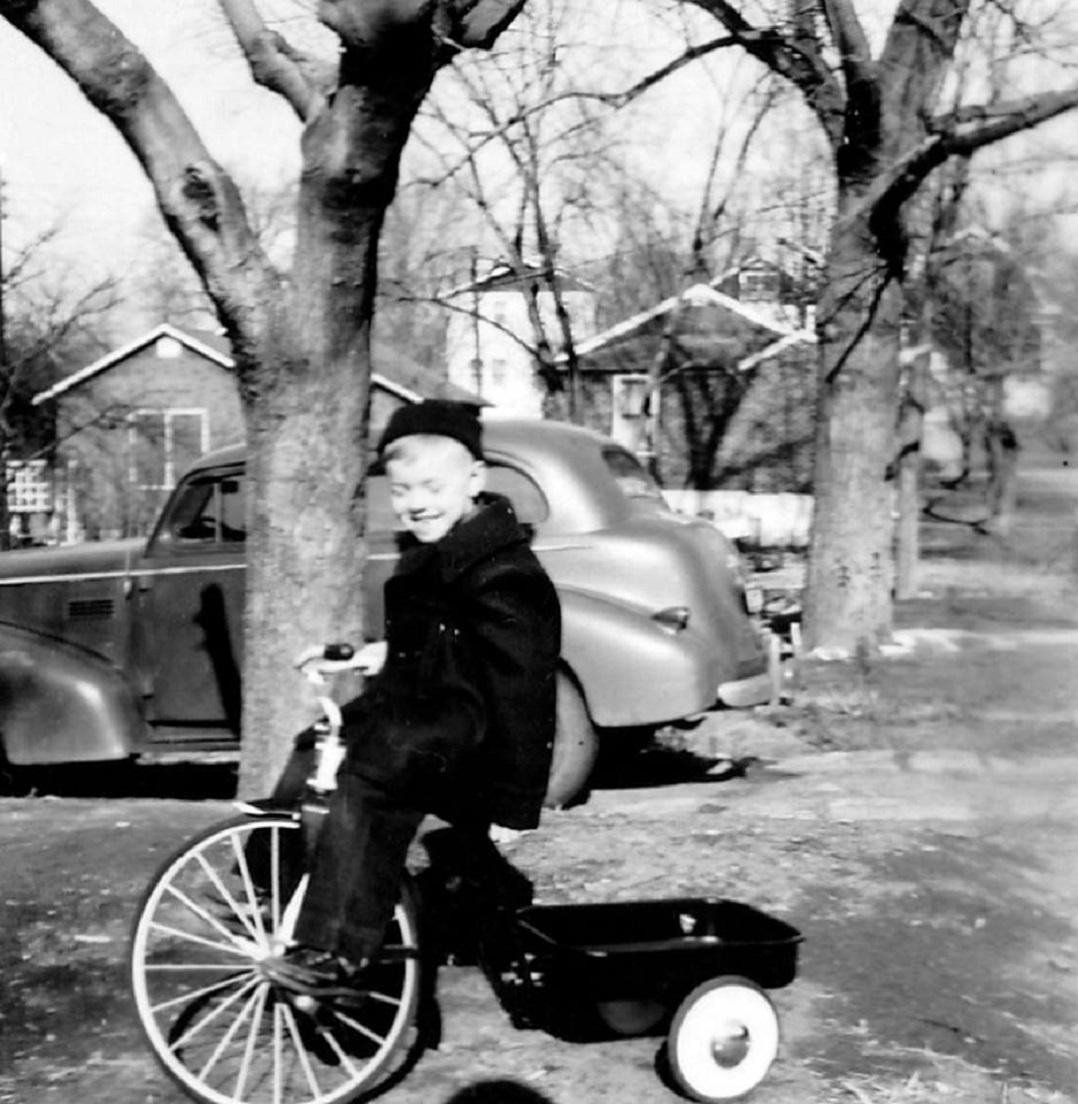 3 1953.jpg