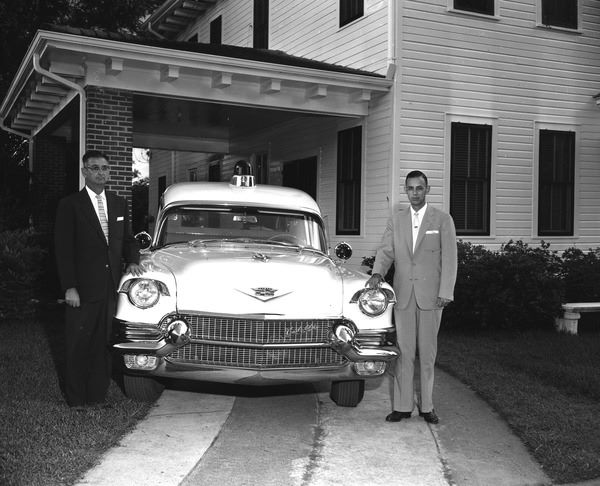 3 1957.jpg
