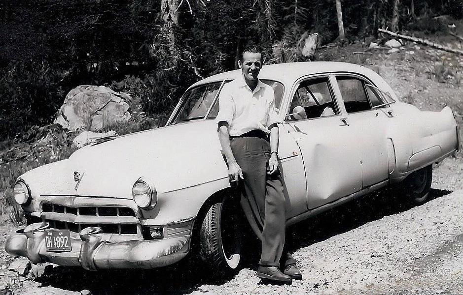 3 1959.jpg
