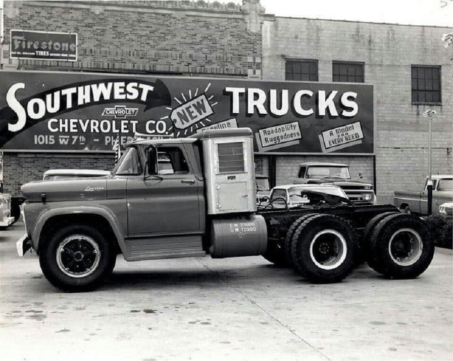 3 1961.jpg