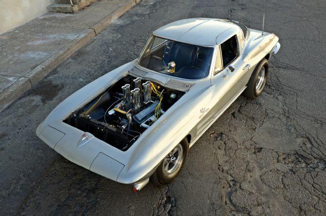 3-1963-corvette-hood.jpg