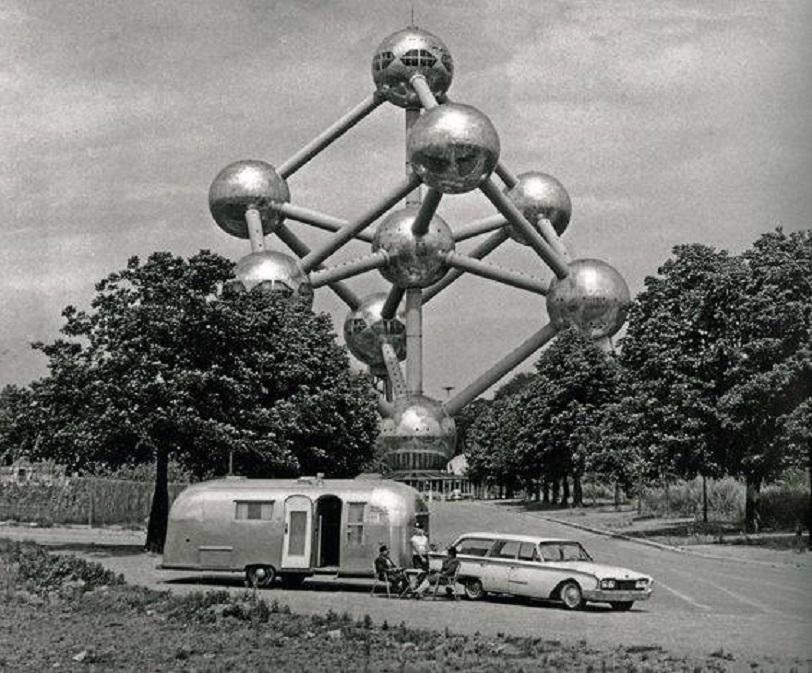 3 1963.jpg