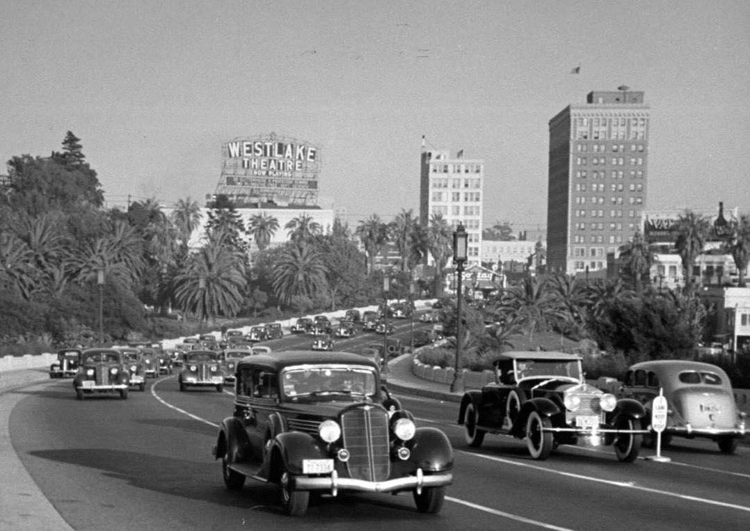 3 2 1938.jpg