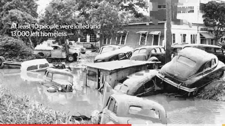 3 2 1949 ft worth flood.jpg