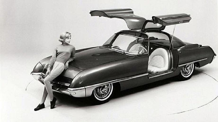 3 2 1962 couger 406 concept.jpg