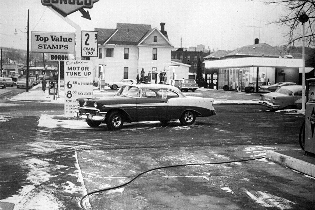3 2 1964  BUTLER, PA.jpg