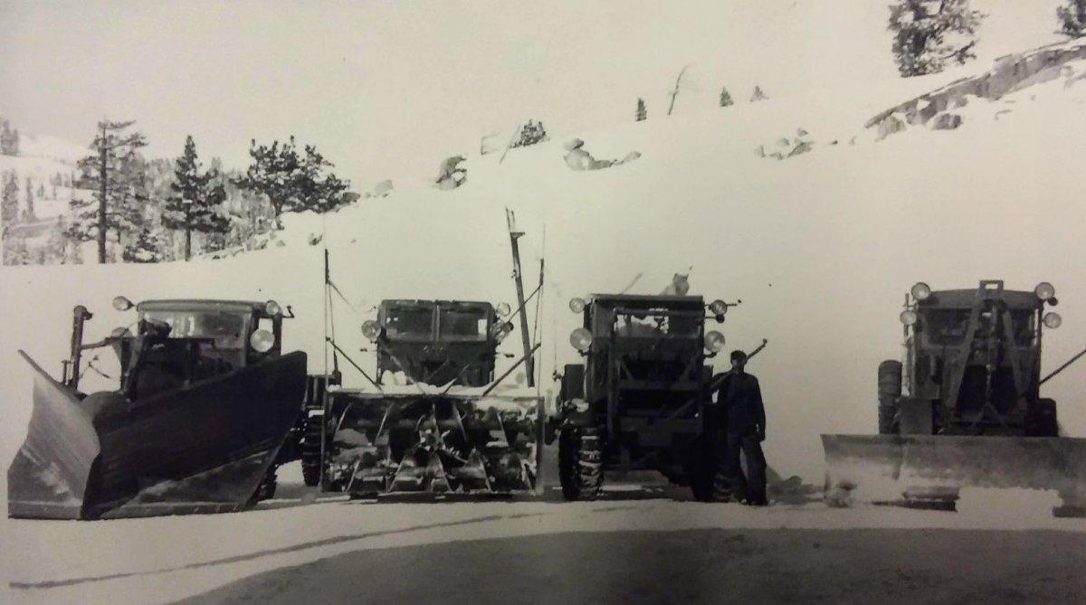 3 2 DONNER   1931-32.jpg