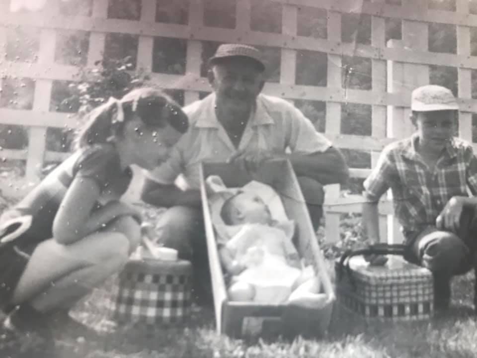 3 2 JUNE 1957.jpg