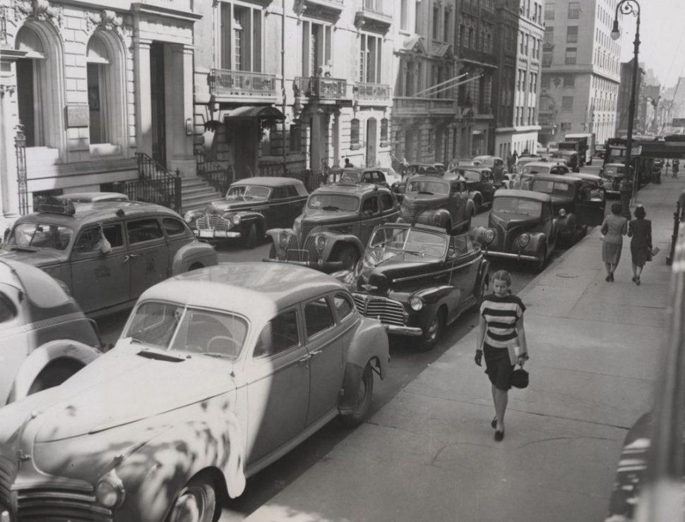 3 2 NYC  1945.jpg