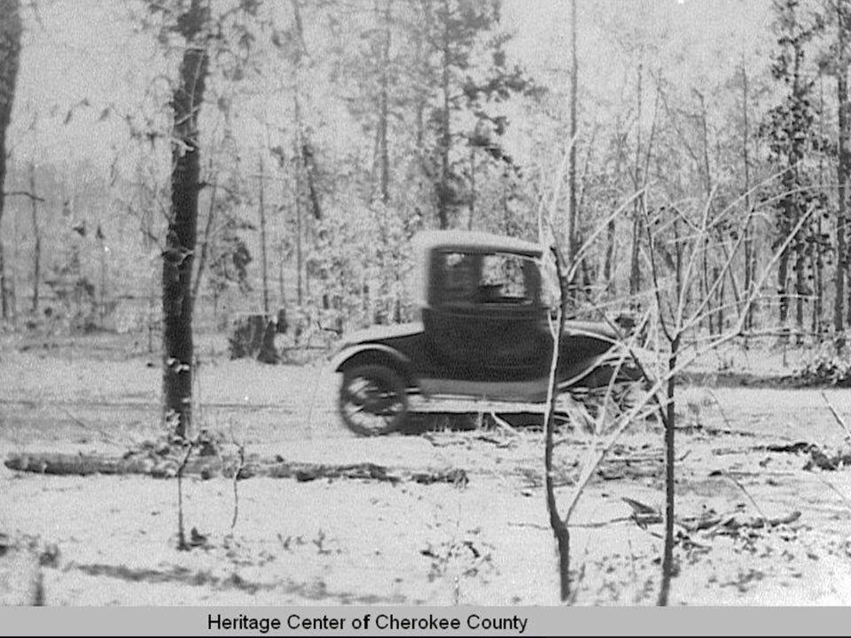 3 3 1910.jpg