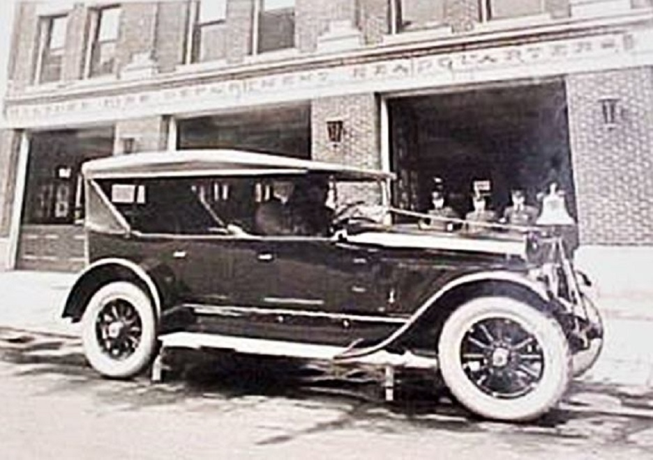 3 3 1921 HFD.jpg