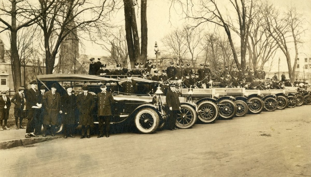 3 3 1922.jpg