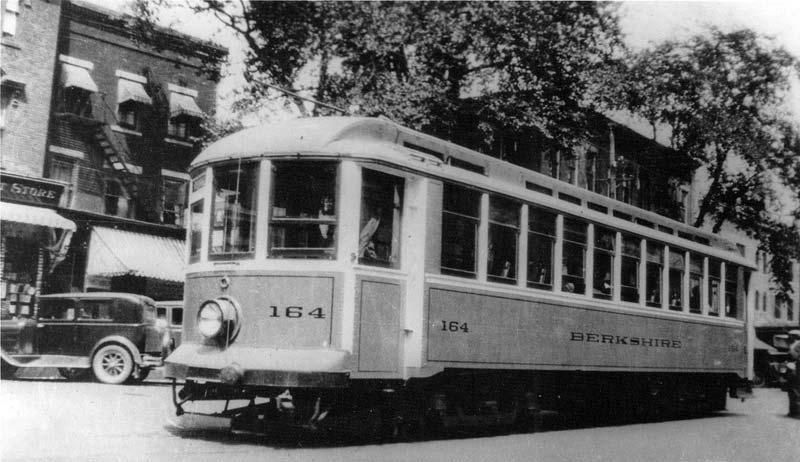 3 3 1929.jpg