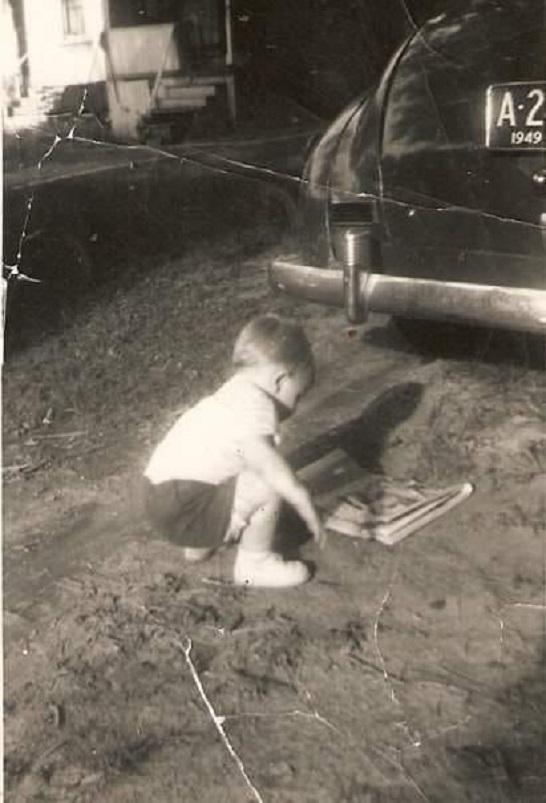 3 3 1949.jpg