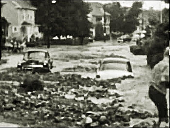 3 3 1955 CONNIEDIANE.JPG