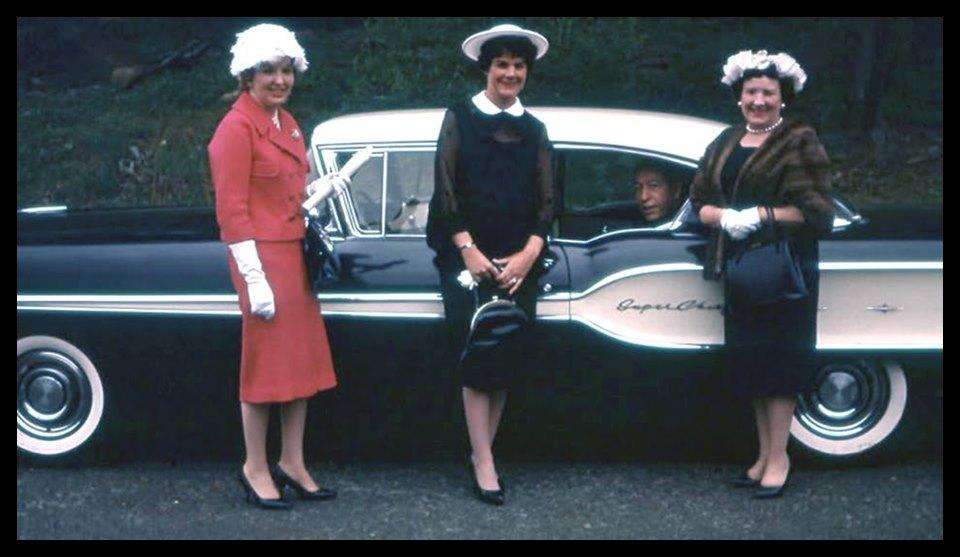 3 3 1960.jpg