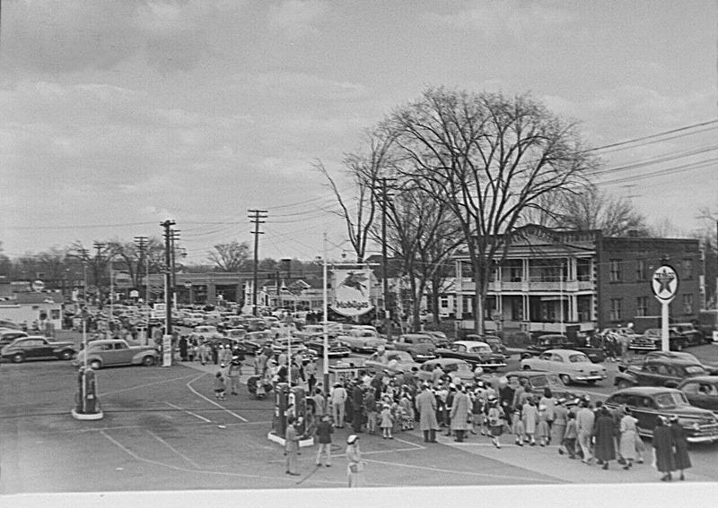 3 3 april 1953.jpg