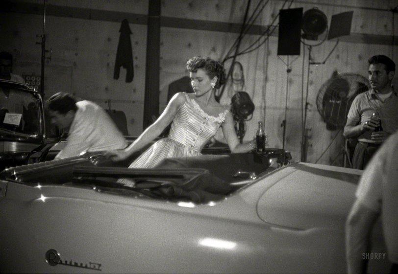 3 3 betty white 1954.jpg