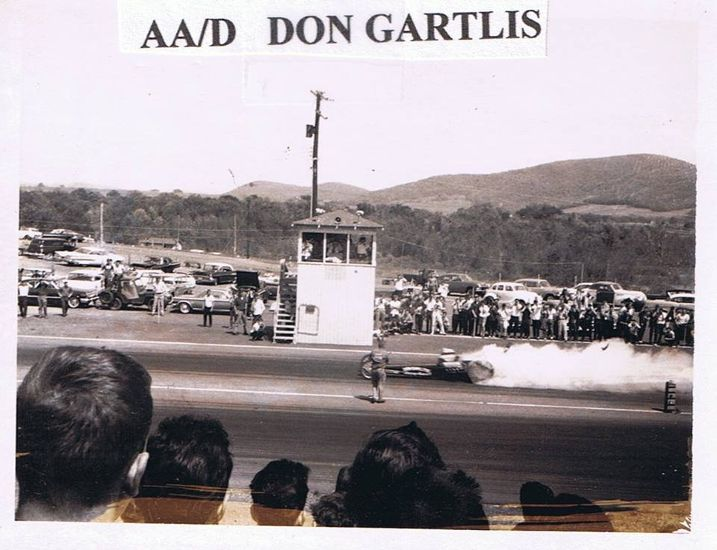 3 3 garlits at dover.jpg