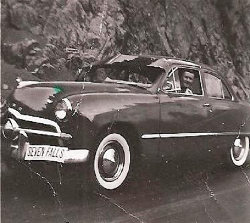 3 3 june 1952.jpg