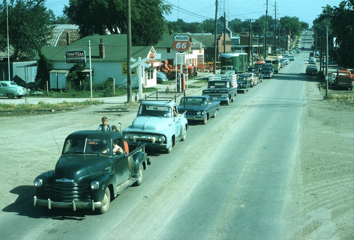 3 3 june 1961.jpg