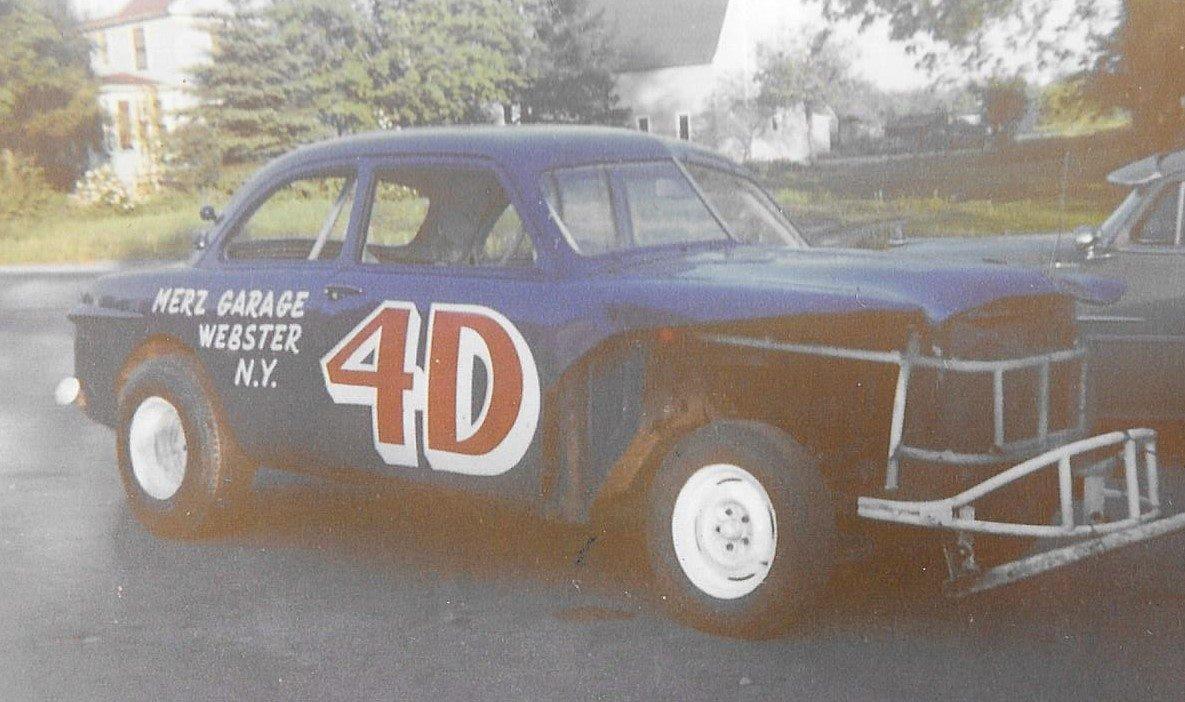 3 4 1960.jpg