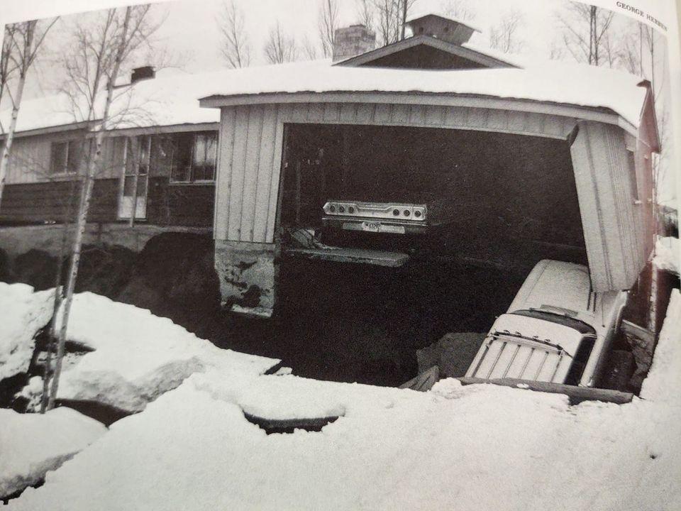 3 4 1964 alaska.jpg