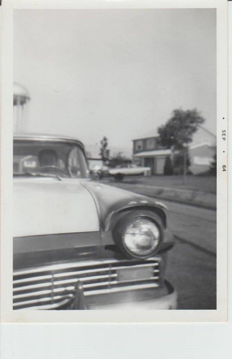 3 4 2 first car in hs.jpg