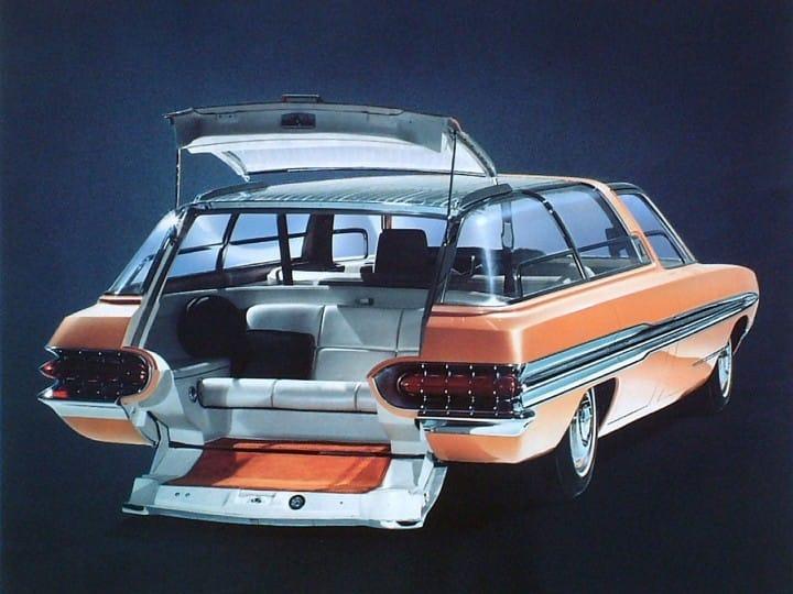 3 4 64 ford concept wagon.jpg