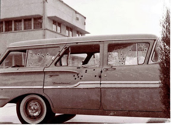 3 4 ASSAS ATTEMPT 1959.jpg