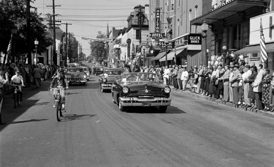 3 4 hagerstown  1952.jpg