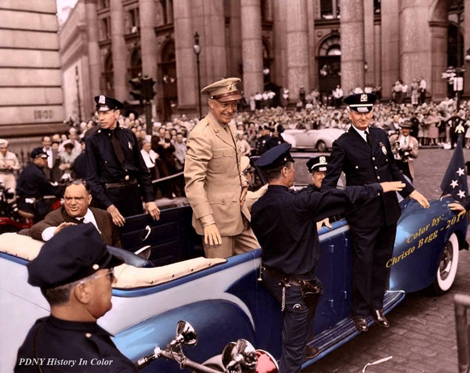 3 4 JUNE 19,  1945.jpg