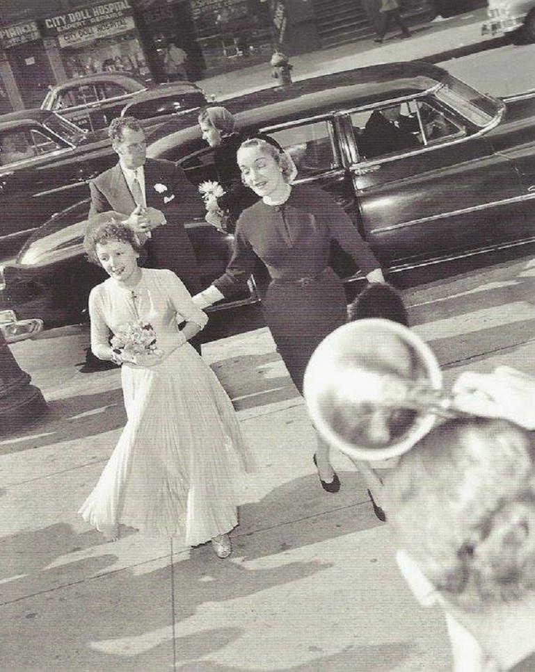 3 4 NY 1952.jpg