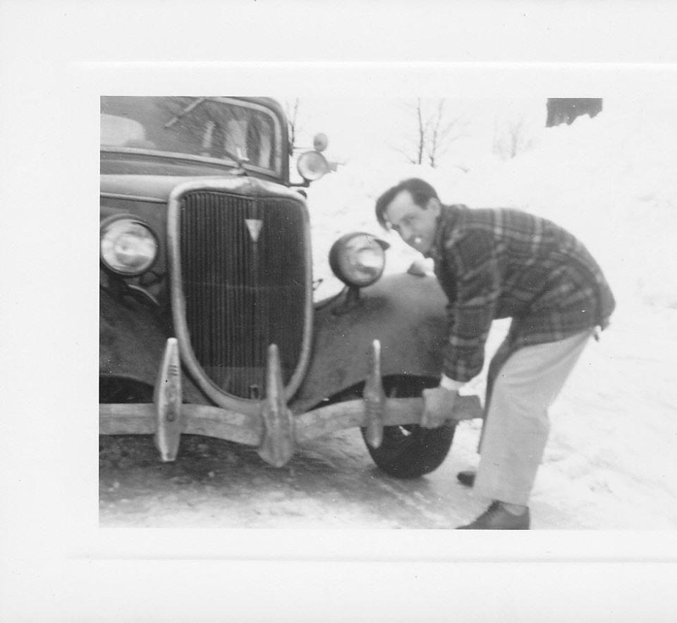 3 4 OHIO 1949.jpg