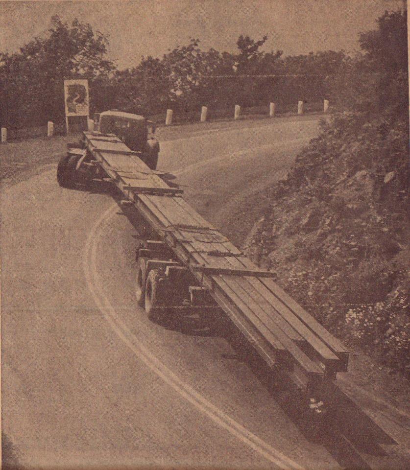 3 4  SEPT 2 1959.jpg