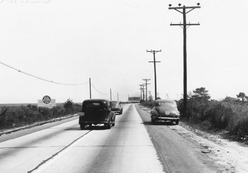 3 5 1949.jpg