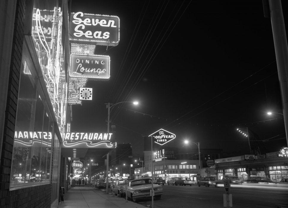 3 5 1962.jpg
