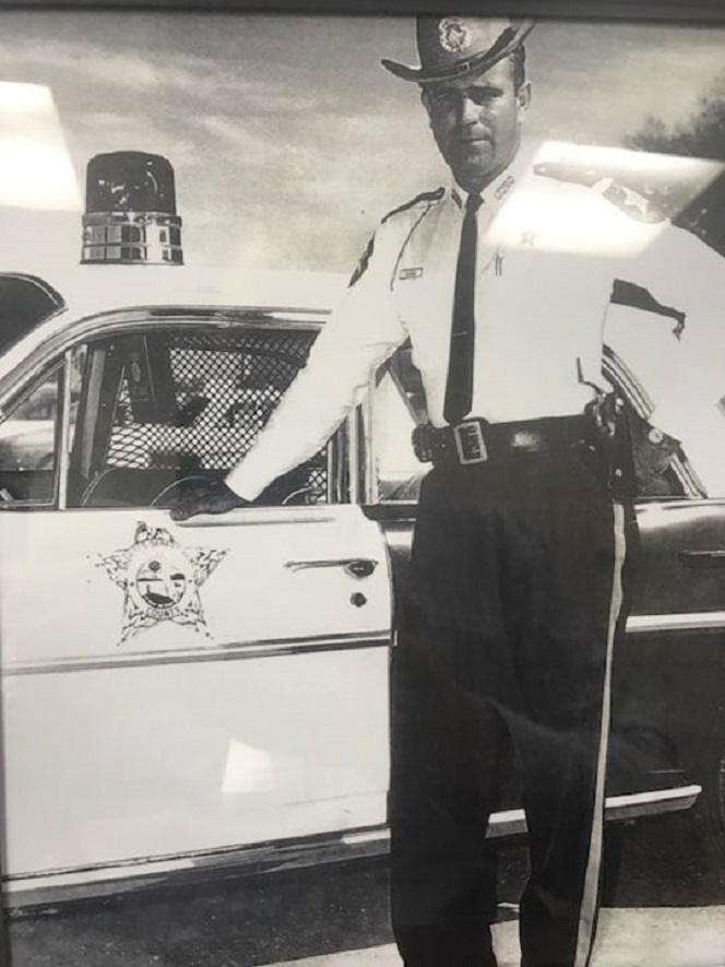 3 5 CAPE CORAL FL  1962.jpg