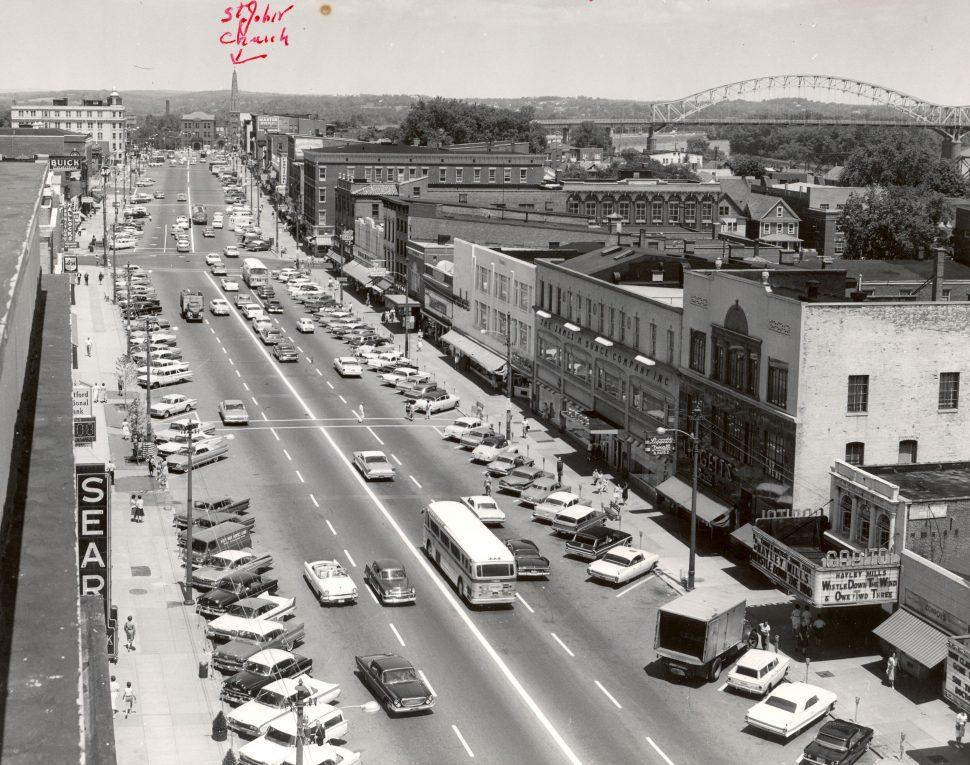 3 5 middletown, ct  1962.jpg