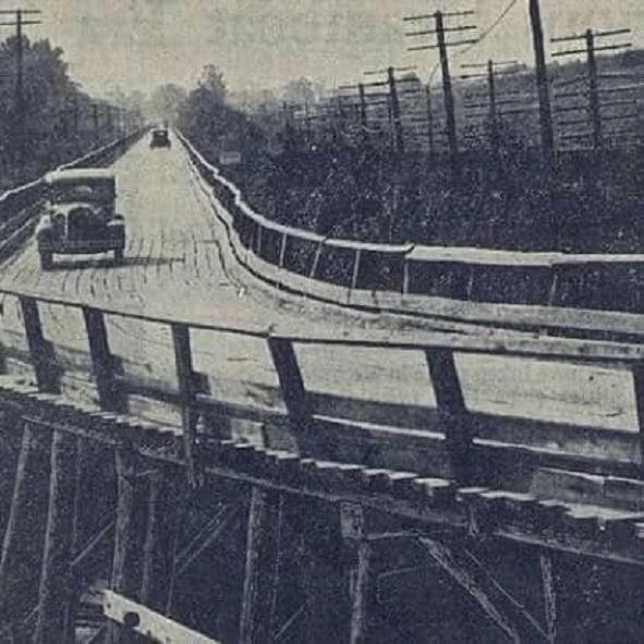 3 6 1935.jpg