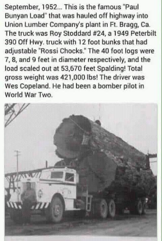 3 6 1952.jpg