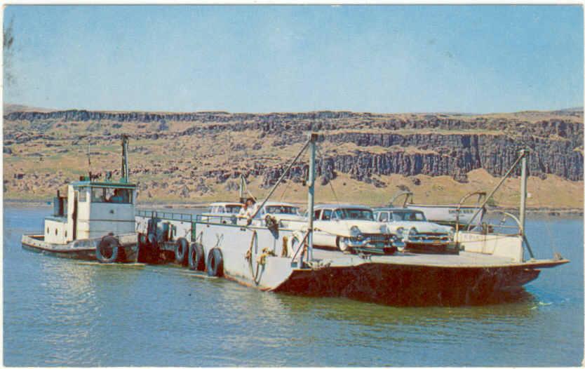 3 6 columbia river ferry.jpg