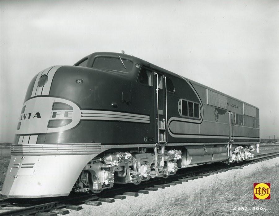 3 6  E1  1938.jpg