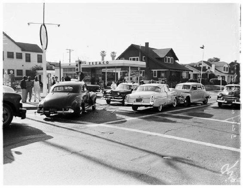 3 6 LA  1955.jpg