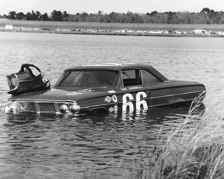 3 6 LAKE LLOYD DAYTONA.jpg